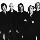 Życiorys A Perfect Circle