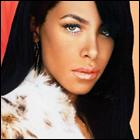 Życiorys Aaliyah