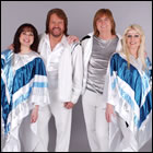 Życiorys ABBA