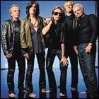 Życiorys Aerosmith
