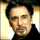 Życiorys Al Pacino