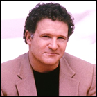 Życiorys Albert Brooks