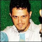 Życiorys Alejandro Sanz