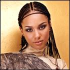 Życiorys Alicia Keys