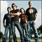 Życiorys Alter Bridge