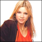 Życiorys Amy Smart
