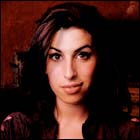 Życiorys Amy Winehouse