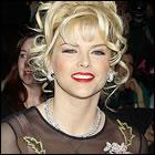 Życiorys Anna Nicole Smith