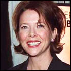 Życiorys Annette Bening