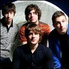 Życiorys Arctic Monkeys