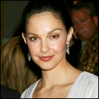 Życiorys Ashley Judd