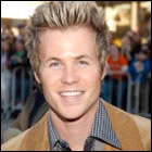 Życiorys Ashley Parker Angel