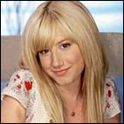 Życiorys Ashley Tisdale