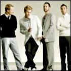 Życiorys Backstreet Boys