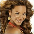 Życiorys Beyonce Knowles