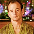Życiorys Bill Murray