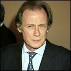 Życiorys Bill Nighy