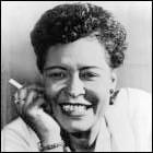 Życiorys Billie Holiday