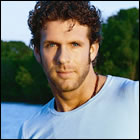 Życiorys Billy Currington