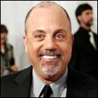 Życiorys Billy Joel