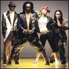 Życiorys Black Eyed Peas