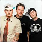 Życiorys Blink-182