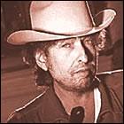 Życiorys Bob Dylan