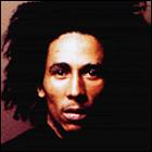 Życiorys Bob Marley