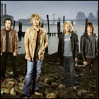 Życiorys Bon Jovi