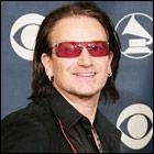 Życiorys Bono