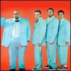 Życiorys Bowling For Soup