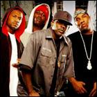 Życiorys Boyz N Da Hood