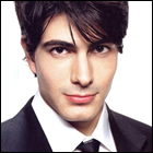 Życiorys Brandon Routh