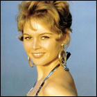 Życiorys Brigitte Bardot