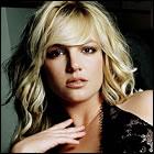 Życiorys Britney Spears