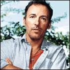 Życiorys Bruce Springsteen