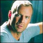 Życiorys Bruce Willis