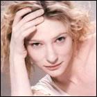 Życiorys Cate Blanchett
