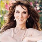 Życiorys Celine Dion