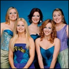 Życiorys Celtic Woman