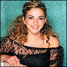 Życiorys Charlotte Church