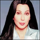 Życiorys Cher