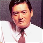 Życiorys Chow Yun-Fat