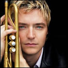 Życiorys Chris Botti