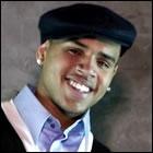 Życiorys Chris Brown