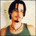 Życiorys Chris Cornell