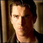 Życiorys Christian Bale