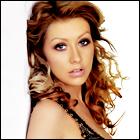 Życiorys Christina Aguilera