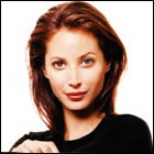 Życiorys Christy Turlington