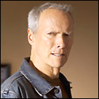 Życiorys Clint Eastwood